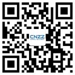 CNZZ二维码